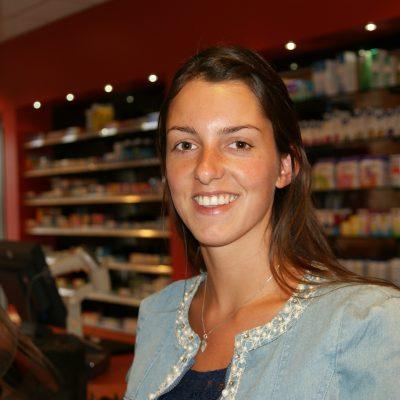 Marleen Nieuwkoop