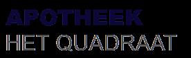 Apotheek Het Quadraat